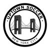 Uptown SOCCER Academy